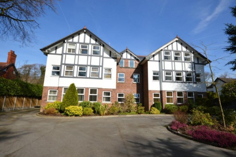 5 things to consider when buying a flat in Bramhall